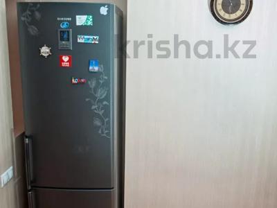 2-комнатная квартира, 80 м², 7/15 этаж посуточно, Хусаинова 225 за 13 000 〒 в Алматы, Бостандыкский р-н — фото 24