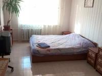 2-комнатная квартира, 55 м², 3/5 этаж посуточно