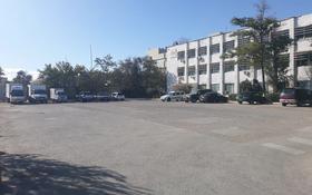 Завод 3 га, 3Б мкр, 3Б мкр за 950 млн 〒 в Актау, 3Б мкр