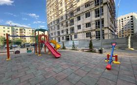 3-комнатная квартира, 101 м², 4/9 этаж, Нурсат 172Б — Нурсат за 35.5 млн 〒 в Шымкенте