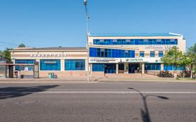 Здание, площадью 1000 м², проспект Женис 27А за 500 млн 〒 в Нур-Султане (Астане), Сарыарка р-н