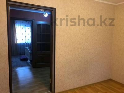 5-комнатный дом, 130 м², 4 сот., Татарка за 28 млн 〒 в Алматы, Медеуский р-н — фото 6