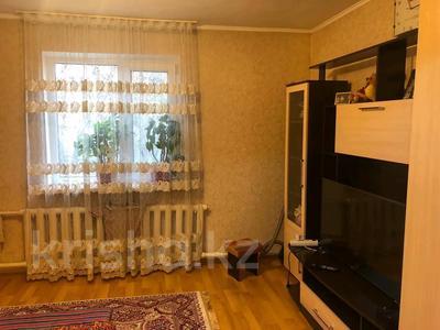 5-комнатный дом, 130 м², 4 сот., Татарка за 28 млн 〒 в Алматы, Медеуский р-н — фото 7