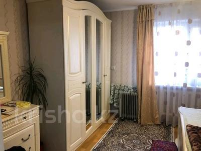 5-комнатный дом, 130 м², 4 сот., Татарка за 28 млн 〒 в Алматы, Медеуский р-н — фото 8