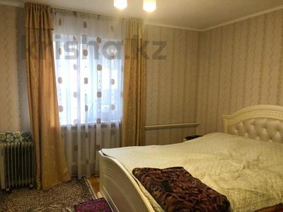 5-комнатный дом, 130 м², 4 сот., Татарка за 28 млн 〒 в Алматы, Медеуский р-н — фото 9
