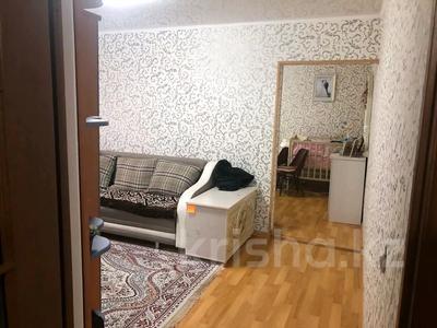 5-комнатный дом, 130 м², 4 сот., Татарка за 28 млн 〒 в Алматы, Медеуский р-н — фото 12