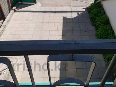 5-комнатный дом, 130 м², 4 сот., Татарка за 28 млн 〒 в Алматы, Медеуский р-н — фото 17