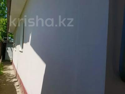 5-комнатный дом, 130 м², 4 сот., Татарка за 28 млн 〒 в Алматы, Медеуский р-н — фото 18