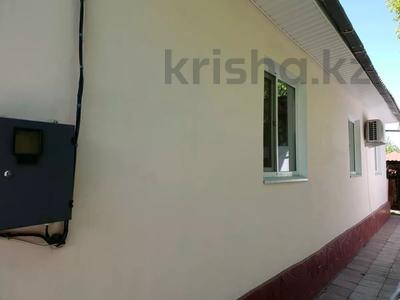 5-комнатный дом, 130 м², 4 сот., Татарка за 28 млн 〒 в Алматы, Медеуский р-н — фото 21