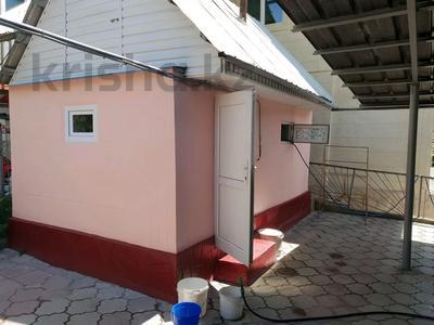 5-комнатный дом, 130 м², 4 сот., Татарка за 28 млн 〒 в Алматы, Медеуский р-н — фото 22