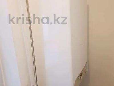 5-комнатный дом, 130 м², 4 сот., Татарка за 28 млн 〒 в Алматы, Медеуский р-н — фото 24