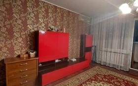 2-комнатная квартира, 56 м², 12/12 этаж помесячно, мкр Коктем-2 1 — Тимирязева за 210 000 〒 в Алматы, Бостандыкский р-н