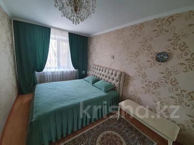 2-комнатная квартира, 61.7 м², 3/5 этаж, Танирбергенова 25 за 20.5 млн 〒 в Семее