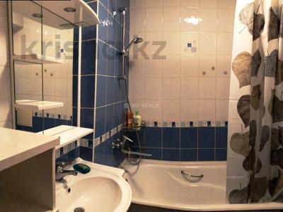 3-комнатная квартира, 86 м², 5/5 этаж, Сатпаева 3 — проспект Назарбаева за 47 млн 〒 в Алматы, Медеуский р-н — фото 10