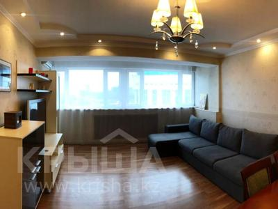 3-комнатная квартира, 86 м², 5/5 этаж, Сатпаева 3 — проспект Назарбаева за 47 млн 〒 в Алматы, Медеуский р-н — фото 2