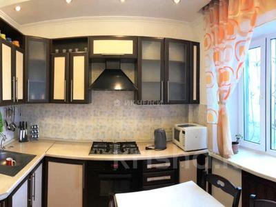 3-комнатная квартира, 86 м², 5/5 этаж, Сатпаева 3 — проспект Назарбаева за 47 млн 〒 в Алматы, Медеуский р-н — фото 3