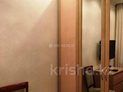 3-комнатная квартира, 86 м², 5/5 этаж, Сатпаева 3 — проспект Назарбаева за 47 млн 〒 в Алматы, Медеуский р-н — фото 6