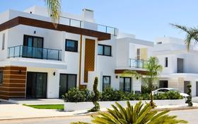 4-комнатная квартира, 155 м², Боазичи за ~ 98.7 млн 〒 в Фамагусте
