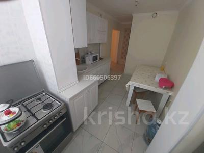 3-комнатная квартира, 69 м², 5/9 этаж помесячно, улица Момышулы 19 за 230 000 〒 в Атырау — фото 10