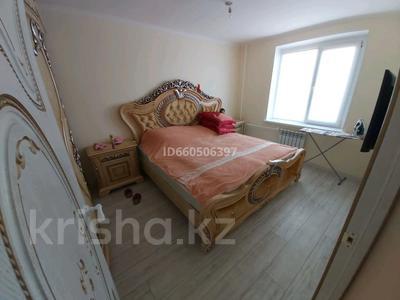 3-комнатная квартира, 69 м², 5/9 этаж помесячно, улица Момышулы 19 за 230 000 〒 в Атырау — фото 11