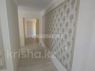 3-комнатная квартира, 69 м², 5/9 этаж помесячно, улица Момышулы 19 за 230 000 〒 в Атырау — фото 13