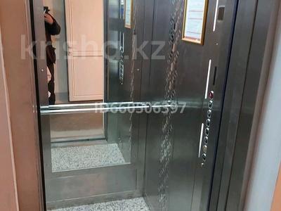 3-комнатная квартира, 69 м², 5/9 этаж помесячно, улица Момышулы 19 за 230 000 〒 в Атырау — фото 17