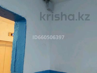 3-комнатная квартира, 69 м², 5/9 этаж помесячно, улица Момышулы 19 за 230 000 〒 в Атырау — фото 18
