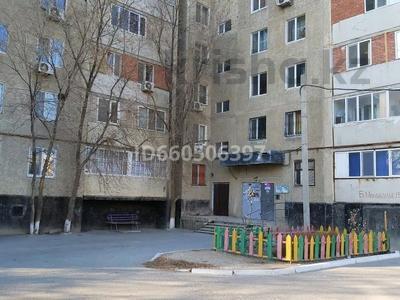 3-комнатная квартира, 69 м², 5/9 этаж помесячно, улица Момышулы 19 за 230 000 〒 в Атырау — фото 20