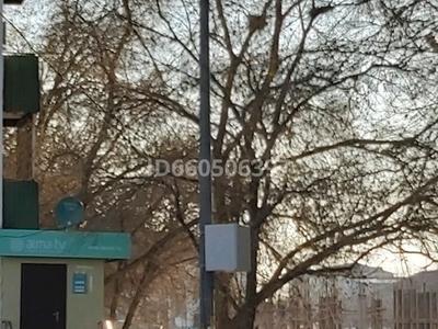 3-комнатная квартира, 69 м², 5/9 этаж помесячно, улица Момышулы 19 за 230 000 〒 в Атырау — фото 21