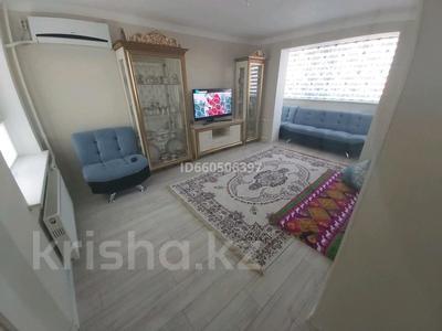3-комнатная квартира, 69 м², 5/9 этаж помесячно, улица Момышулы 19 за 230 000 〒 в Атырау — фото 5
