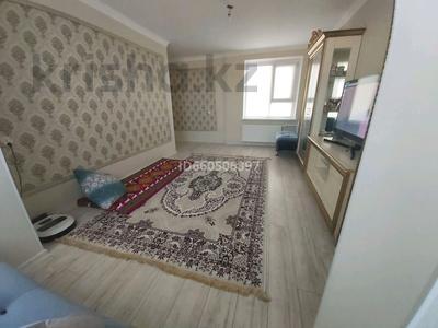 3-комнатная квартира, 69 м², 5/9 этаж помесячно, улица Момышулы 19 за 230 000 〒 в Атырау — фото 6