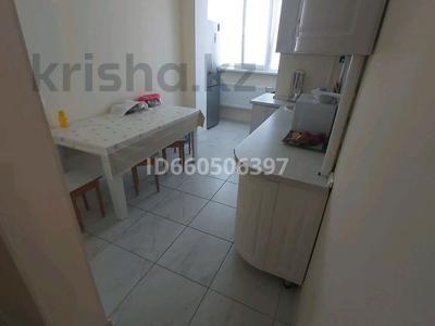 3-комнатная квартира, 69 м², 5/9 этаж помесячно, улица Момышулы 19 за 230 000 〒 в Атырау — фото 8