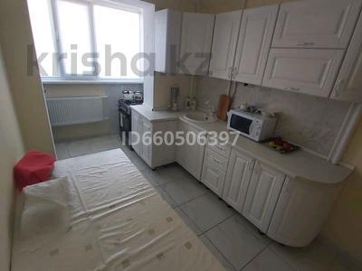 3-комнатная квартира, 69 м², 5/9 этаж помесячно, улица Момышулы 19 за 230 000 〒 в Атырау — фото 9