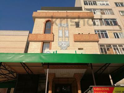 Здание, площадью 350 м², Петрова 26 за 100 млн 〒 в Нур-Султане (Астана), Алматы р-н