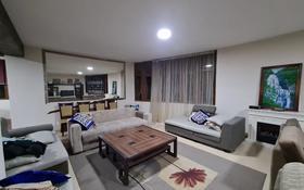 6-комнатный дом помесячно, 450 м², мкр Коктобе, Кыз Жибек за 700 000 〒 в Алматы, Медеуский р-н