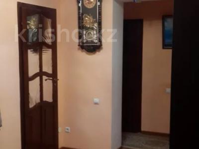 4-комнатная квартира, 100 м², 4/5 этаж, Азаттык за 28 млн 〒 в Атырау