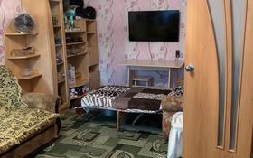 2-комнатная квартира, 51.5 м², 1/5 этаж, Муткенова 53 — Щедрина за 8 млн 〒 в Павлодаре
