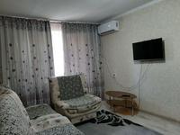 1-комнатная квартира, 38 м², 3/4 этаж посуточно
