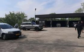 Авто мойка за 75 млн 〒 в Туздыбастау (Калинино)