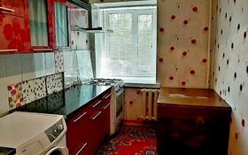 2-комнатная квартира, 50 м², 1/5 этаж, Турганбаева 136 за 7.5 млн 〒 в Семее