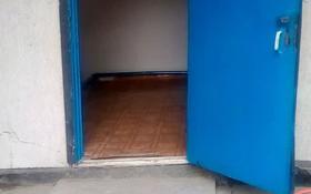 2-комнатный дом помесячно, 20 м², 2 сот., Мира2 2а — Автобаза за 25 000 〒 в Боралдае (Бурундай)