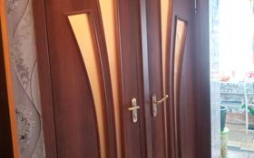 3-комнатная квартира, 62.7 м², 3/5 этаж, Самал 15 за 17 млн 〒 в Талдыкоргане