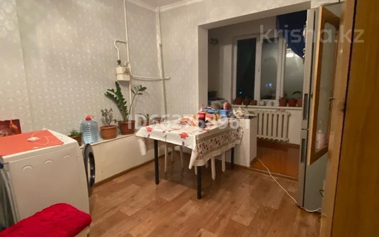 1-комнатная квартира, 38 м², 4/5 этаж, мкр Восток 113 за 11.9 млн 〒 в Шымкенте, Енбекшинский р-н