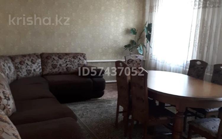 6-комнатный дом, 100 м², 5 сот., Муратская 38 за 9.5 млн 〒 в Семее