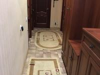 4-комнатная квартира, 90 м², 4/5 этаж, 12-й мкр 22 за 26 млн 〒 в Актау, 12-й мкр
