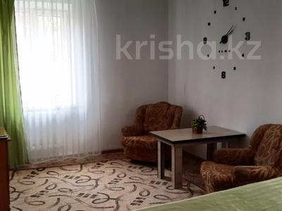 1-комнатная квартира, 35 м², 2 этаж посуточно, Жансугурова 98 — Биржан Сала за 8 500 〒 в Талдыкоргане — фото 5