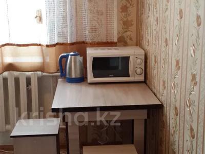 1-комнатная квартира, 35 м², 2 этаж посуточно, Жансугурова 98 — Биржан Сала за 8 500 〒 в Талдыкоргане — фото 7