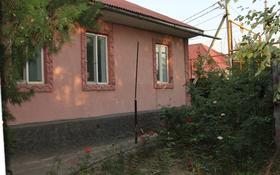 5-комнатный дом, 100 м², 10 сот., мкр Маяк, Мкр Маяк за 26.5 млн 〒 в Алматы, Турксибский р-н