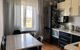 4-комнатная квартира, 73 м², 1/5 этаж, улица Мажита Джандильдинова 106 за 16 млн 〒 в Кокшетау