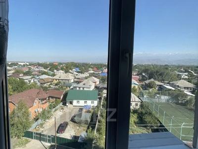 3-комнатная квартира, 80 м², 6/6 этаж, Дунентаева 8е за 26 млн 〒 в Алматы, Турксибский р-н